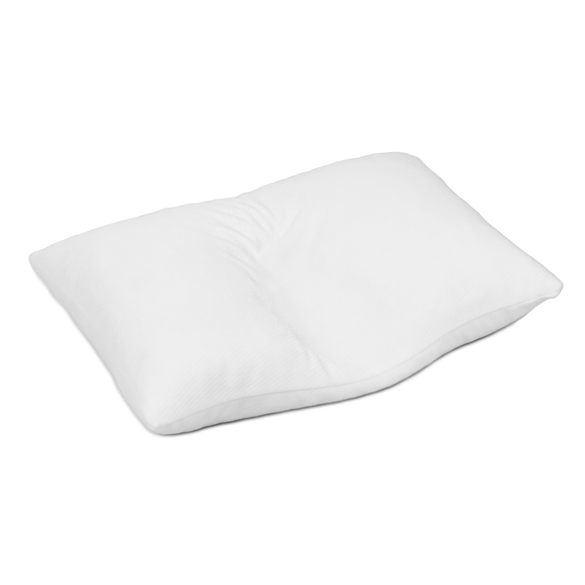 shredded memory foam pillow 2